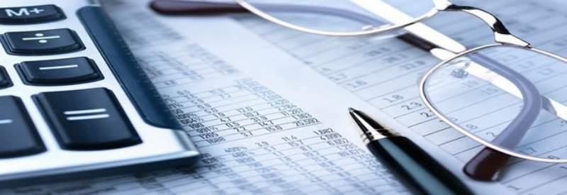 scaricare bilancio di unazienda
