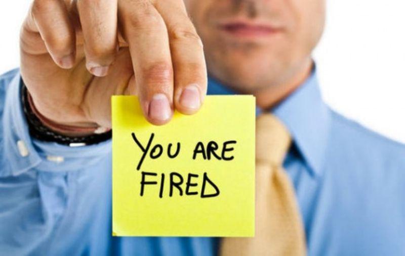 Licenziamento per motivi economici