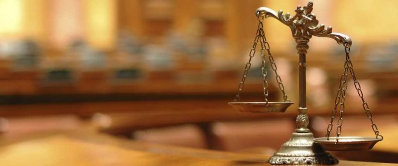 garanzia legale