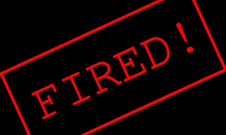licenziamento giustificato motivo soggetivo