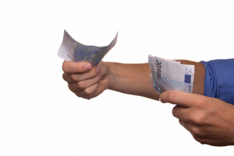 prestiti alle aziende