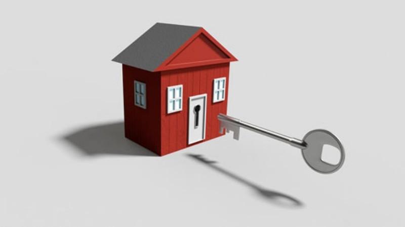 Fideiussione affitto le cose fondamentali da sapere - Fideiussione casa ...