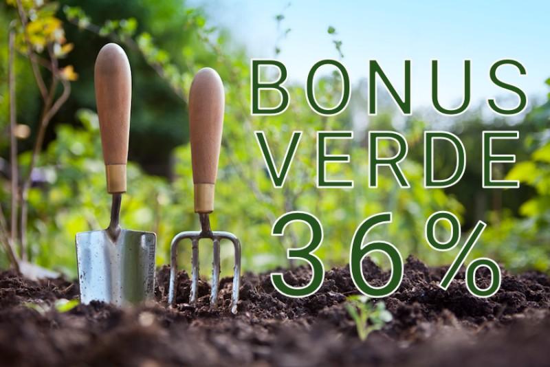 BONUS-VERDE-36-DETRAZIONI-1_800x534