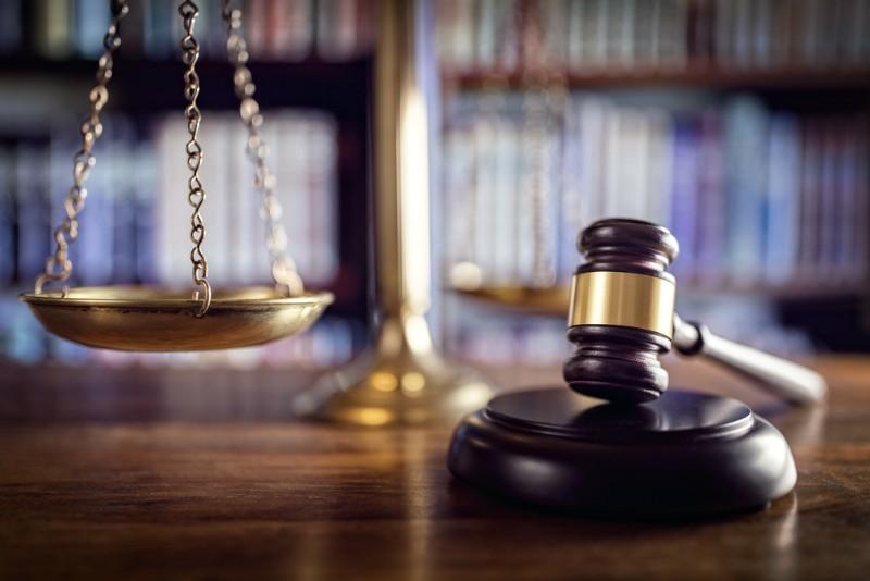 Trovare un avvocato per guida in stato di ebbrezza_800x534