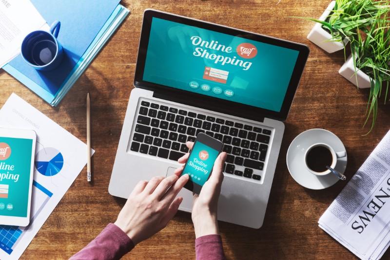 3d28c7cdf541 Guida agli acquisti  Shopping online