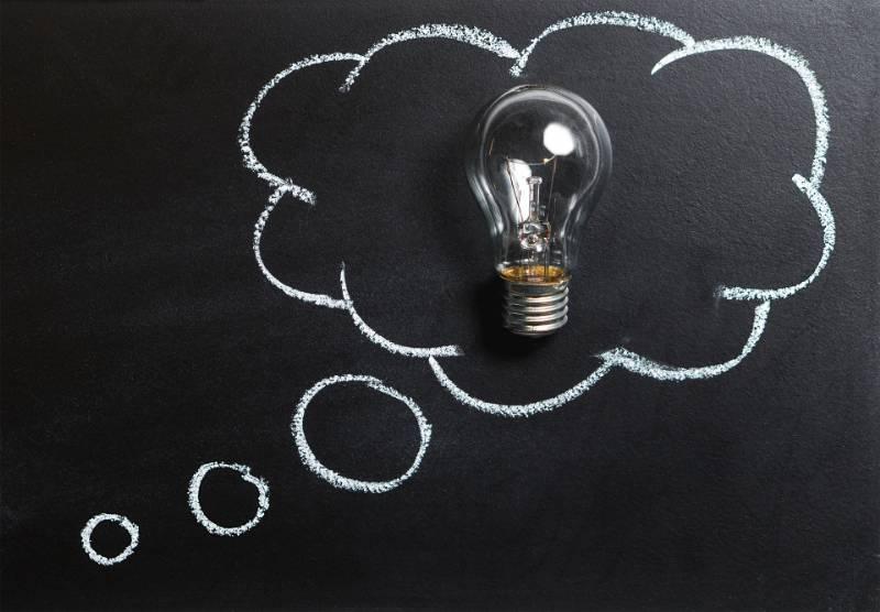 Come scegliere le lampadine come illuminare la casa in modo
