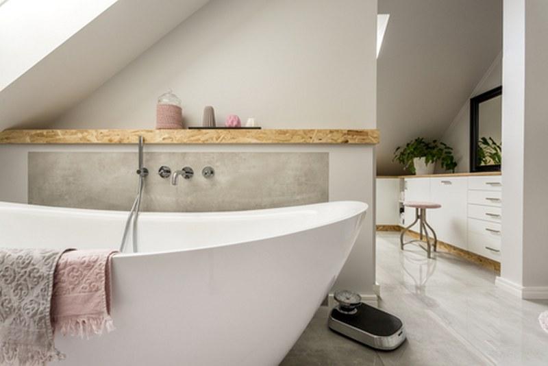 Cinque consigli per scegliere i migliori sanitari per il bagno