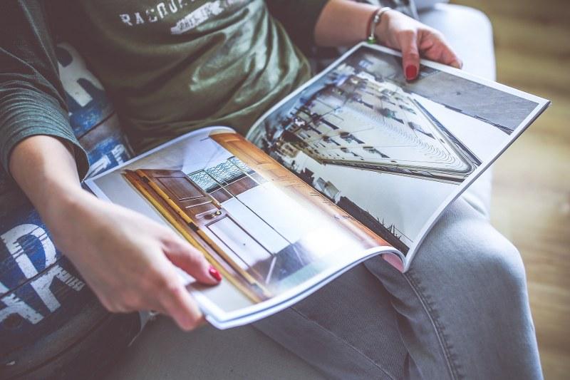 stampa-cataloghi-professionali_800x533