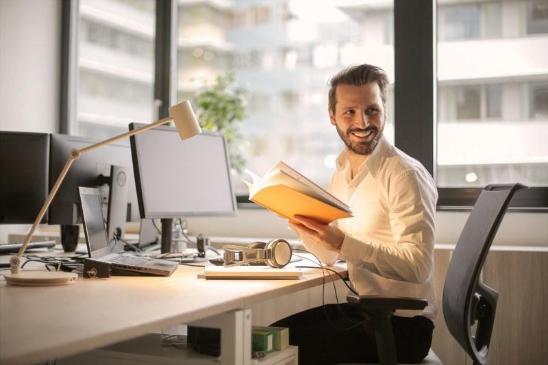 formazione-professionale-online