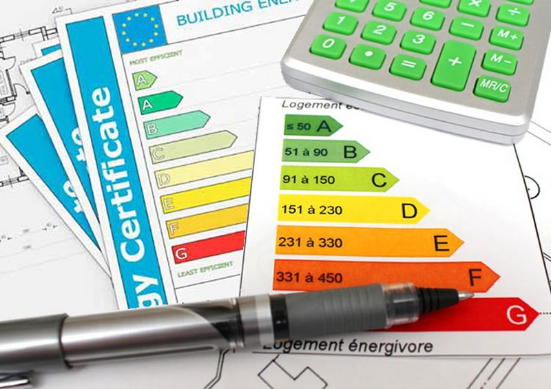 auditenergetico_business_800x565