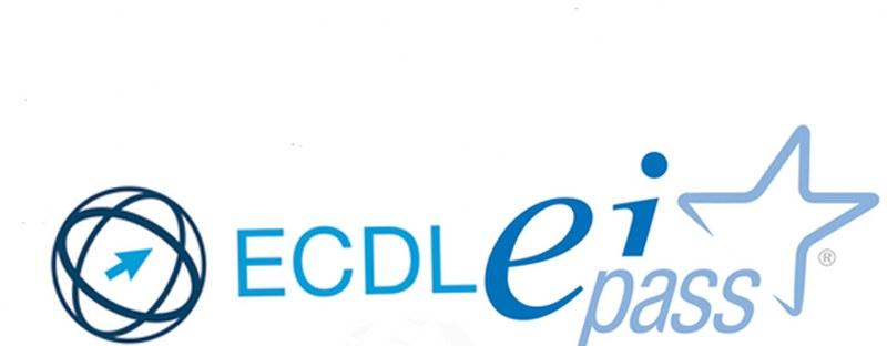 cosa scegliere tra ecld ed eipass