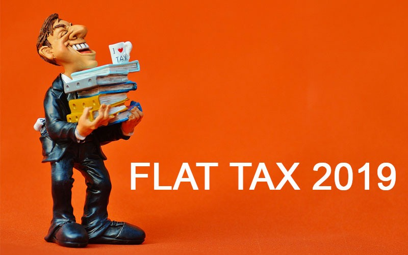 piccole-partite-iva-flat-tax