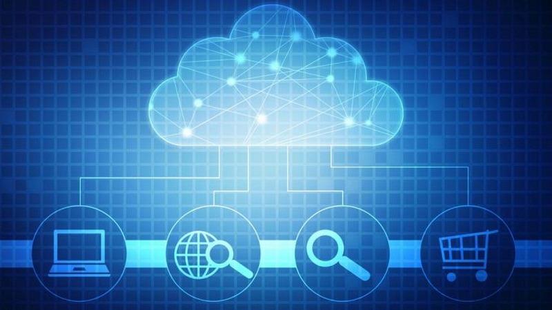 cloud-computing-cosa-e_800x450