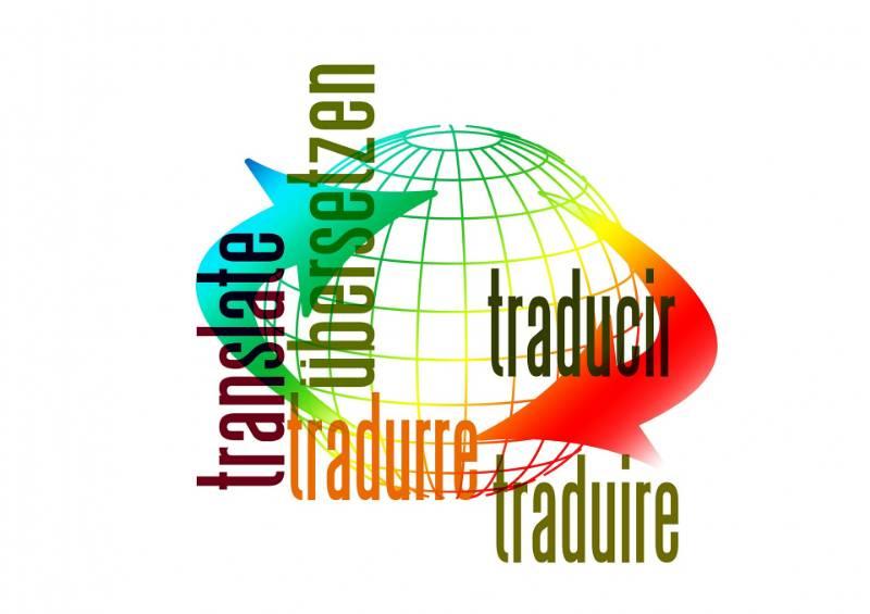 come-diventare-traduttore