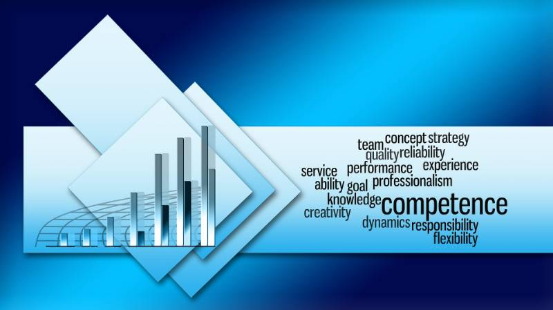 limportanza-di-marchio-aziendale-e-logo