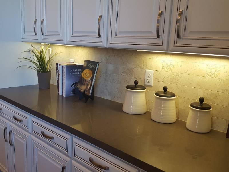 Rinnovare lo stile della cucina cambiando le maniglie: ecco ...