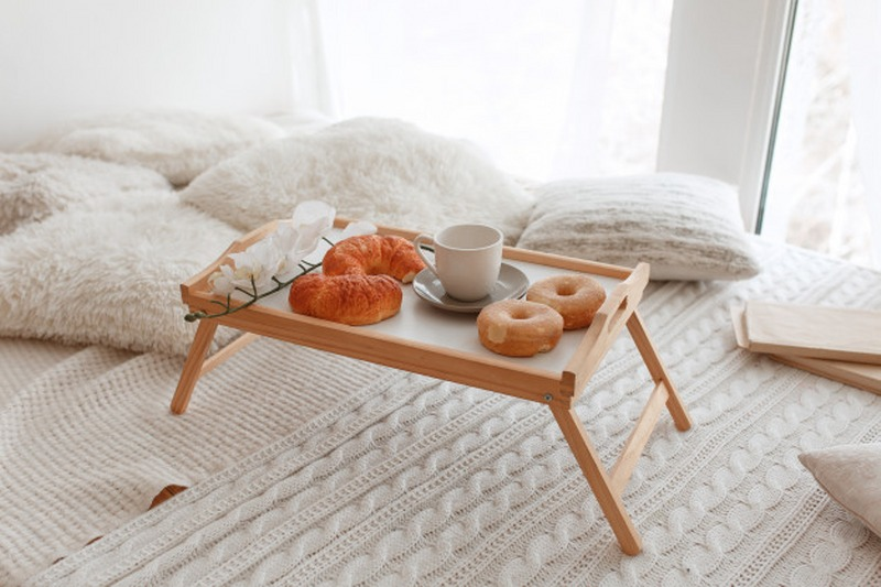 aprire-bed-and-breakfast_800x533