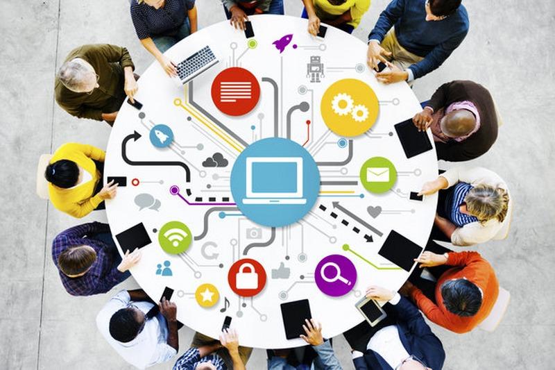 comunicazione-efficace-in-azienda