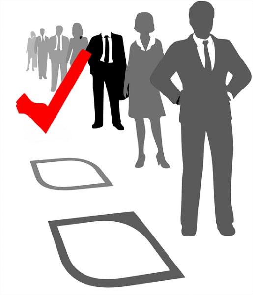 controllo dipendenti e privacy