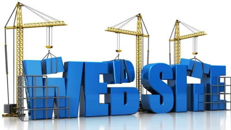 obblighi sito aziendale