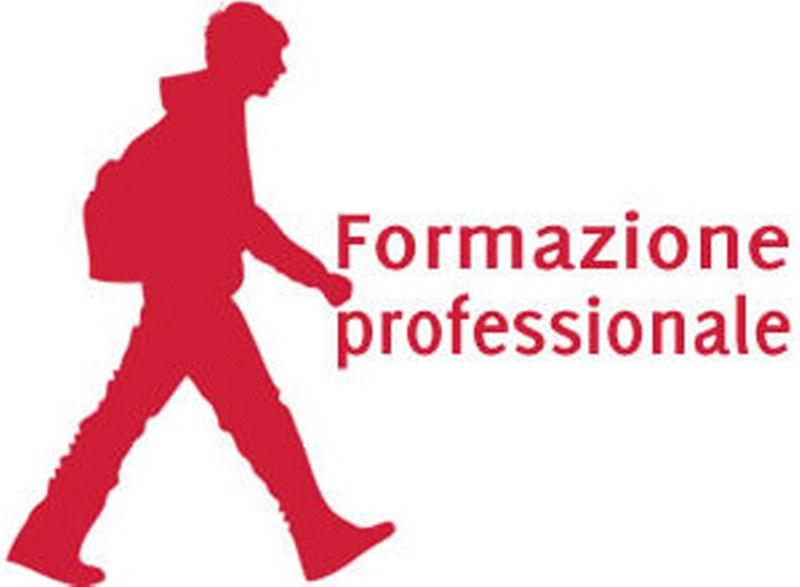 corsi di formazione professionale a Roma