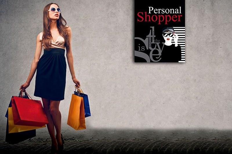 personal-shopper_