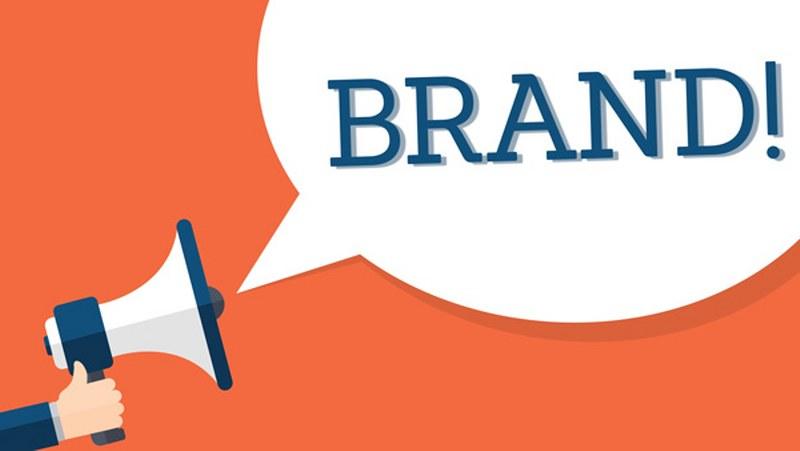 migliorare la visibilità del proprio brand