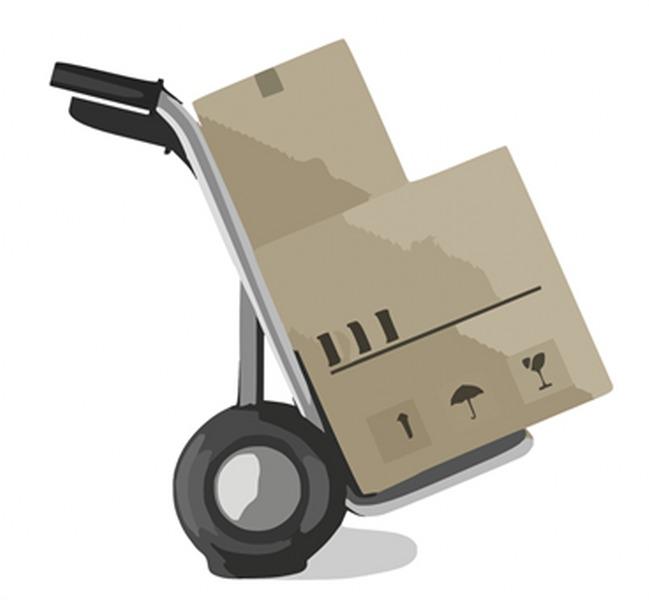 retecamere - gestire-spedizioni-aziendali-come-risparmiare_649x600