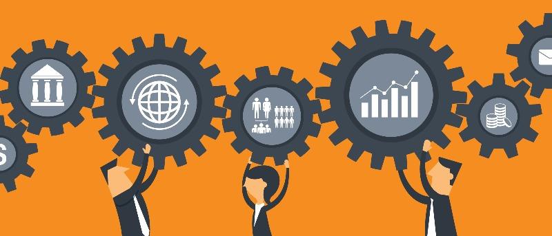 process-improvement-methodologies-header_800