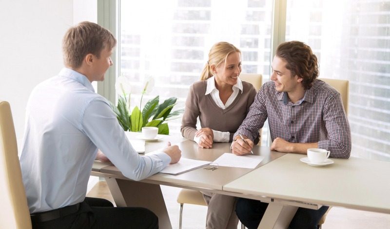 prestiti-cambializzati-a-domicilio-2_800x470