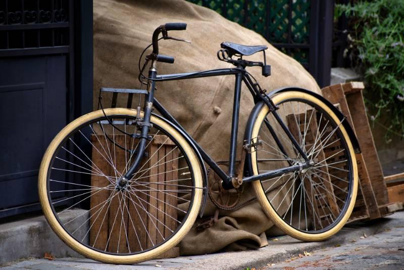 come-non-farsi-rubare-la-bici