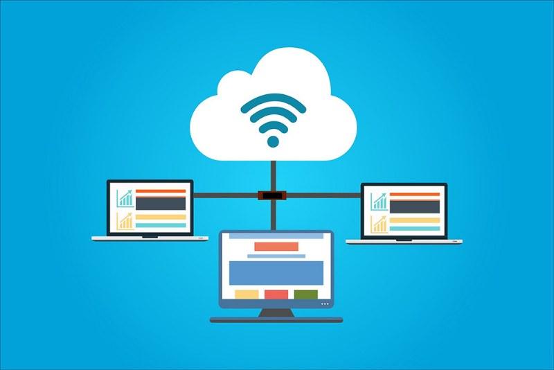 cloud-hosting-Shellrent_800x534